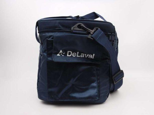 Torba plecak DeLaval delawal dojarka Oryginał