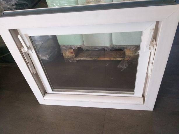Okno/okna inwentarskie- ZAMÓW różne wymiary,kolory