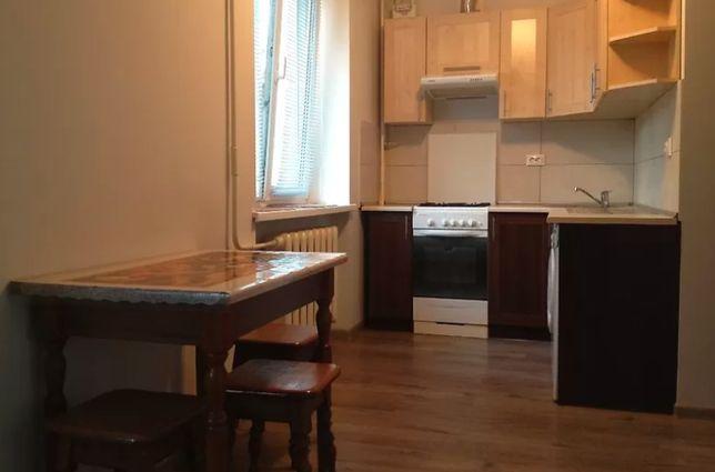 _Продам хорошу квартиру,1К, р-н Відінська