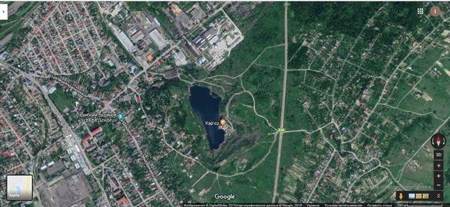 Продам земельну ділянку, м. Ужгород