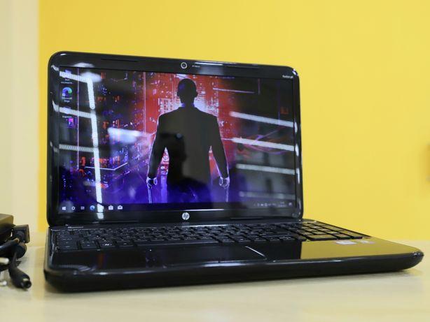 Игровой ноутбук HP G6 (intel core i5/6GB/500gb/HD Graphics 4000-1gb)