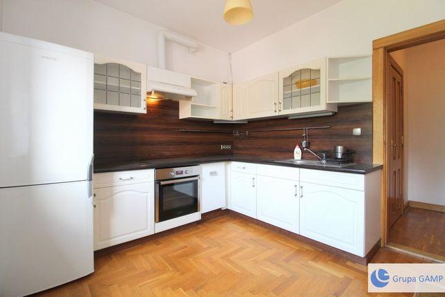 2 pokoje, 45m2, 2 łazienki, Prądnik Czerwony, ul. Dobrego Pasterza