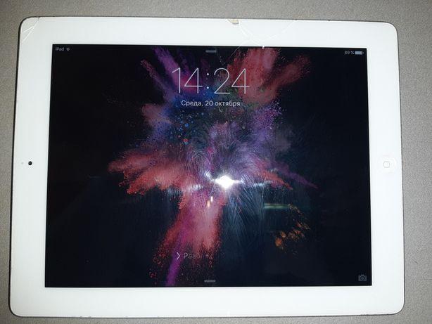 Apple iPad 3 64Gb