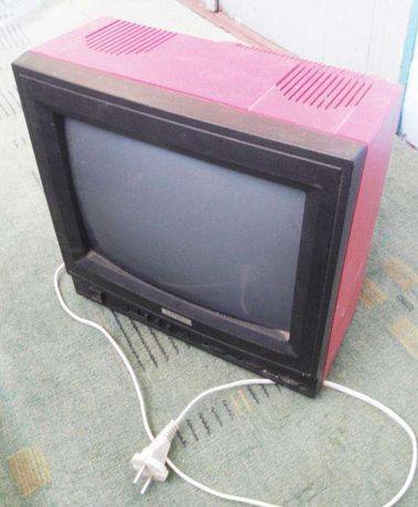 Телевизор переносной.Видеоглазок.Видеонаблюдение.