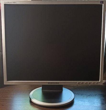 Продам Монитор Samsung SyncMaster 940FN монитор (19) 4:3