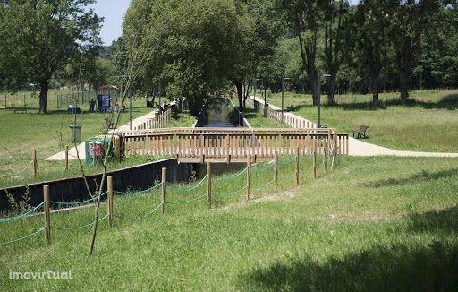Moradia T4 - Pedra Verde (Parque da Cidade - S. Mamede)