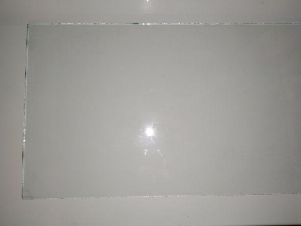 3 стекла 28-29 х 50 см