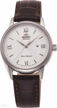 Zegarek Orient Contemporary RA-NR2005S10B