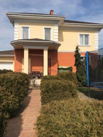 Продам дом с ремонтом в Фонтанка 1