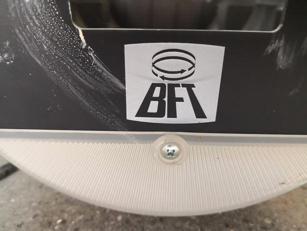 BFT Botticelli 600N napęd