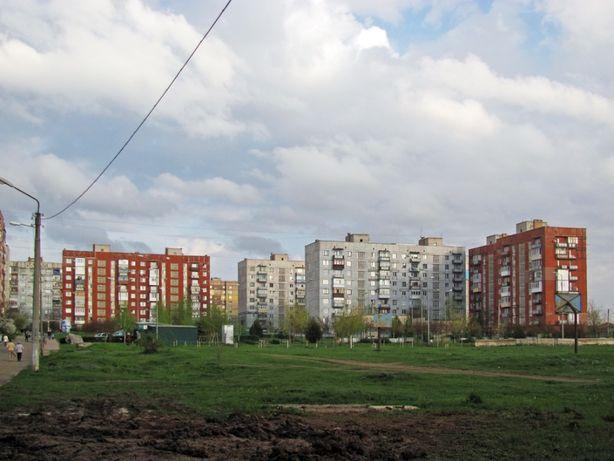 Сдается 1-комнатная квартира в г. Бахмут, ул. Юбилейная (новый рынок)