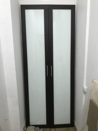 Дверки для шкафа