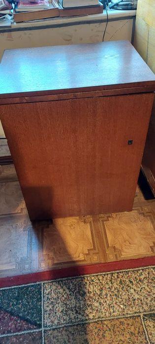 Швейна машинка ножна Подол Умань - изображение 1