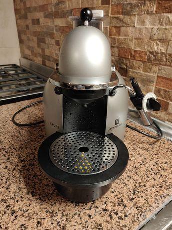 Máquina café Nespresso Krups XN4050 peças
