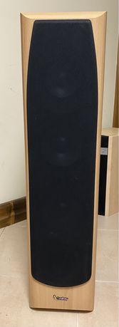 Kolumny głośnikowe Infinity Alpha 40 2szt.