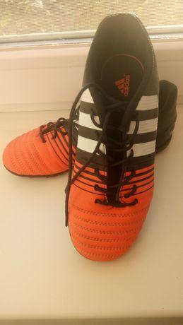 Сороконожки, буци, кросовки Adidas