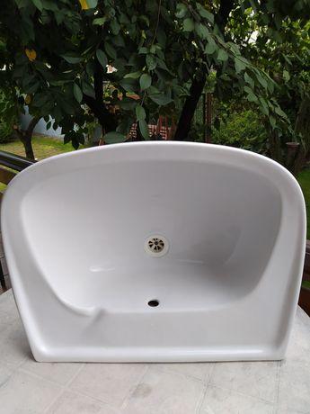 Umywalka łazienkowa