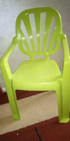 Стільчик / стул ( стульчик ) дитячий