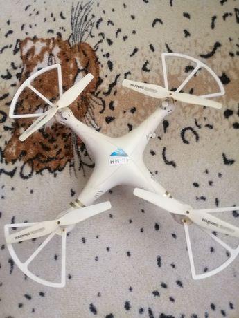 Квадрокоптер HH fly