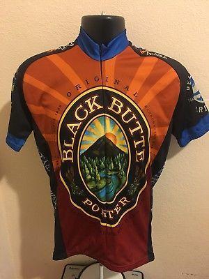 Велофутболка/Джерси World Jerseys + велоаптечка для камеры