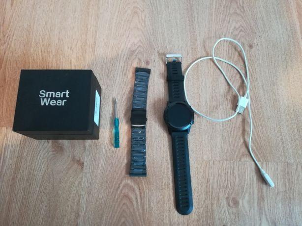 Smart watch zegarek