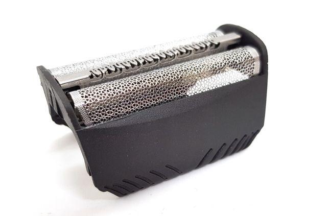 Сетка для бритвы BRAUN 30B, 30S серии 4000/7000 блок картридж 30В 30б