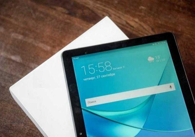 """Акционное предложение 4G Планшет телефон Samsung Galaxy TAB 10.1"""""""