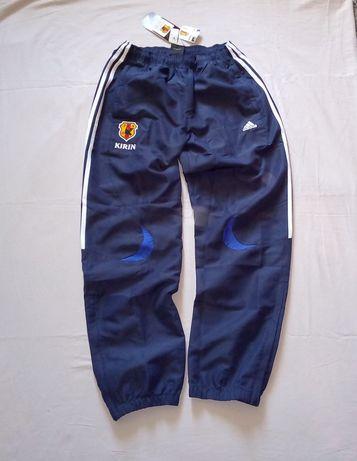 Spodnie dresowe adidas (nowe)