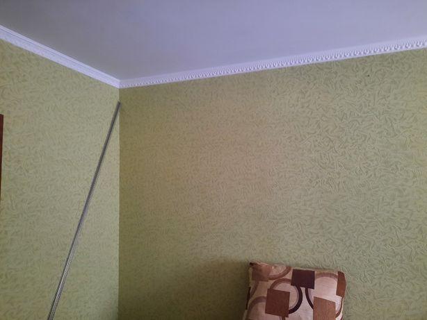 1 кімнатна Квартира продаж