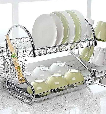 Сушилка для посуды, сушка, стойка, подставка