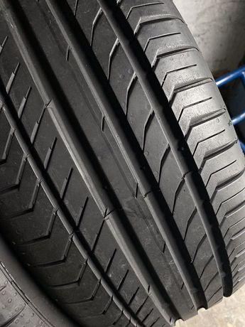 Купить БУ шины резину покрышки 235/35R19 монтаж гарантия доставка н.п.