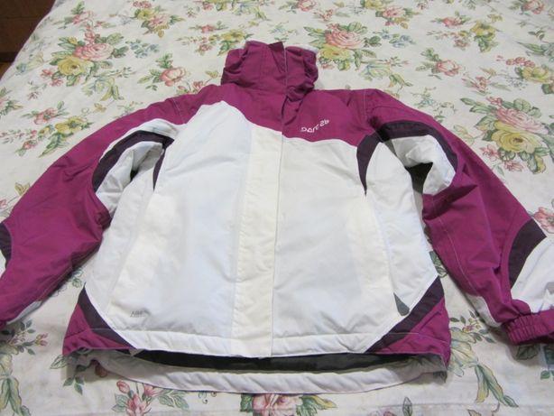 -Куртка-термо Dare2b на девочку 11-12лет рост 152см