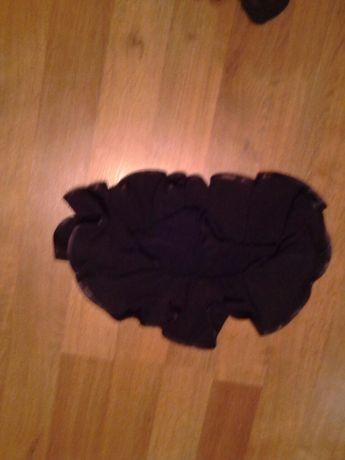 Продам юбку для спортивно бальних танців