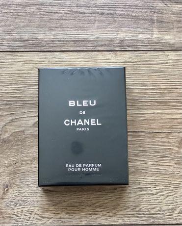 Chanel, мужские духи, парфюм, туалетная вода, аромат, оригинал