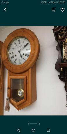Sprzedam zegar ścienny