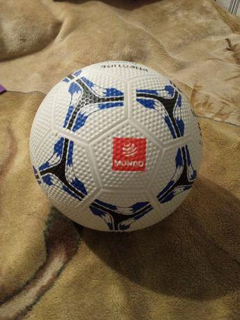 Продам дитячий м'яч