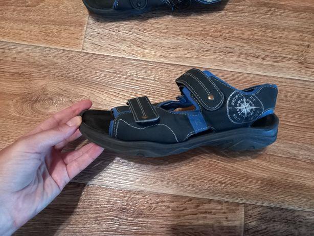 Сандалии босоножки босоніжки сандалі Ricosta