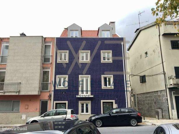 Apartamento T0 Venda em Braga (Maximinos, Sé e Cividade),Braga