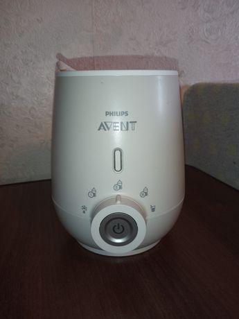 Электрический подогреватель для бутылочек Philips Avent