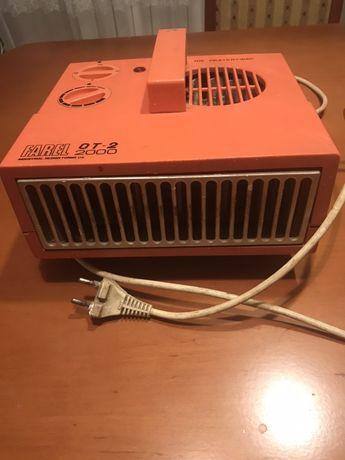Farel farelka termowentylator ot-2 2000 PRL