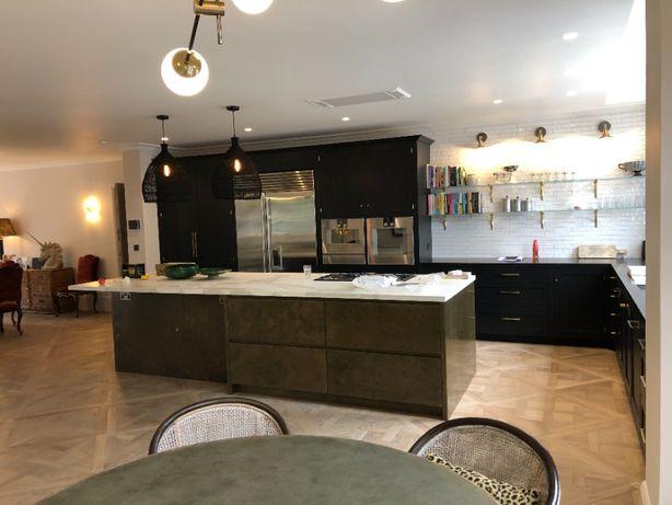 meble na wymiar- kuchenne, szafy wnękowe, klasyczne, zabudowy inne