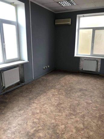 Офис. Центр. 300м 60000 грн!