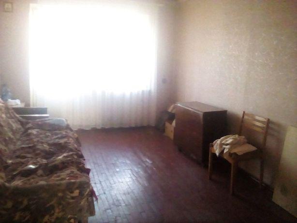 Продам 2-х к. квартиру или обмен