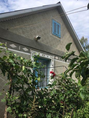 Дом дача район гравитона