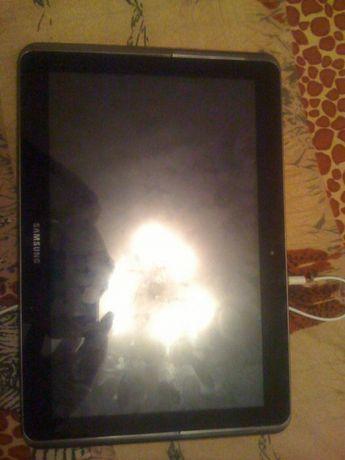 Продам або обміняю планшет Samsung Galaxy Tab 2 10.1 3G GT-P5100.