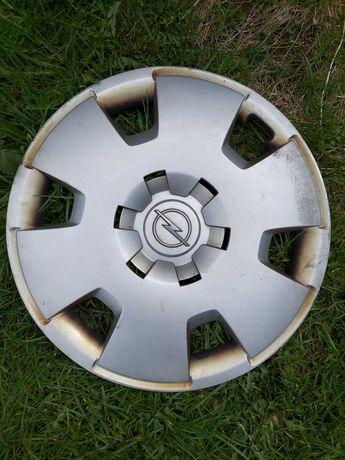 Opel Astra H kołpak oryginalny