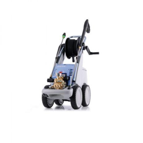 Máquina de lavar de alta pressão Kranzle Quadro 899 TST