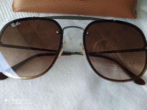 Óculo Ray-Ban de Homem NOVOS