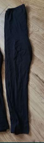 Legginsy ciążowe HM rozmiar XL