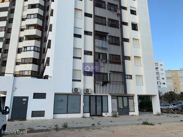 Loja para venda centro de Portimão 17438 GCP